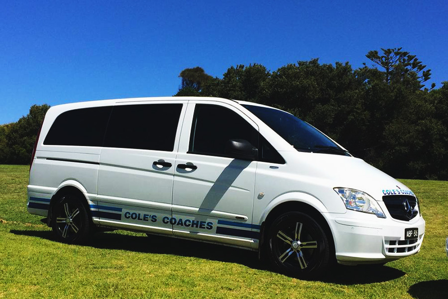 7-8-Seater_IMG_50511000